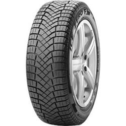 Pirelli Ice Zero FR 225/55 R17 101H XL