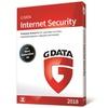 G Data Internet Security 2018 3 Geräte DE Win