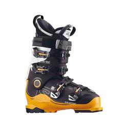 Salomon Salomon X PRO 100 Herren Skischuhe Skischuh