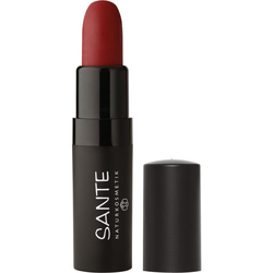 Sante Lipstick Mat