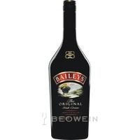 Baileys Irish Cream Liqueur 1,0l