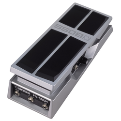 Boss FV-500 H Volume Pedal Gitarre/Bass
