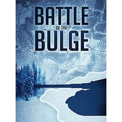 Battle of the Bulge Steam Key GLOBAL