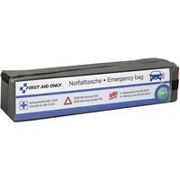 FIRST AID ONLY Erste-Hilfe-Tasche 3 1 DIN 13164 grau