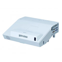 Maxell MC-AW3006 Ultra Kurzdistanz LCD Projektor