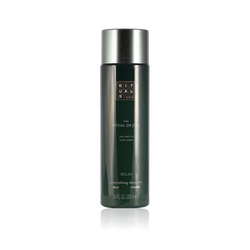 Rituals The Ritual of Jing Nourishing Shampoo 250 ml