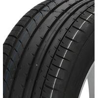 Michelin X-Ice Xi2 225/55 R17 99T