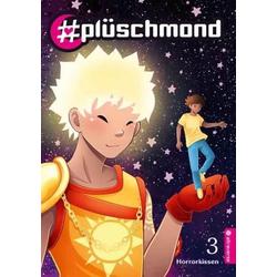 #plüschmond 03