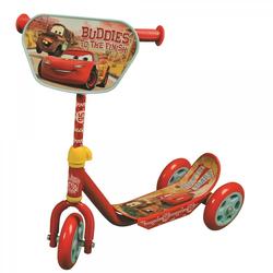 Dreiradroller Rocco Toys Disney Cars