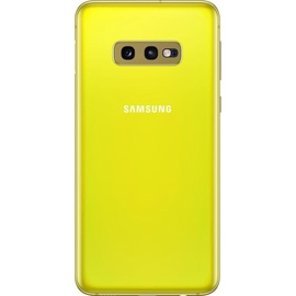 128GB Canary Yellow