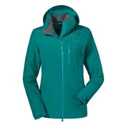 Schöffel Outdoorjacke Jacket Nagano2 36