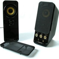 Creative Labs GigaWorks T20 Series II 2.0 System