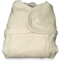 Popolini onesize Soft (3 – 15 kg)