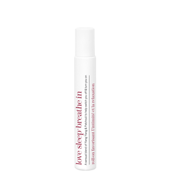 Body Love Sleep Breathe In Aromatherapie Rolle Auf 8ml