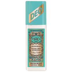 4711 4711 Deodorant Spray 75ml