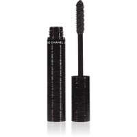 Chanel Le Volume Revolution Mascara 6 g