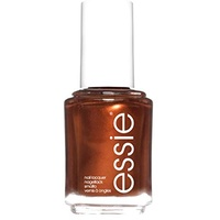 essie 663 Rust-Worthy 14 ml