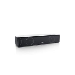 Teufel Cinebar One Soundbar (80 W) weiß