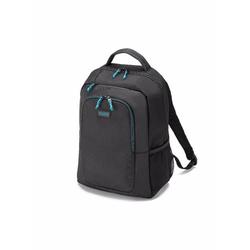 "DICOTA Notebookrucksack Backpack Spin (14"" - 15.6), Notebook-Rucksack"