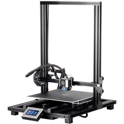 Monoprice MP10 300x300 3D Drucker