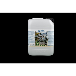 T.A. Root Booster 10L
