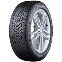 Bridgestone Blizzak LM 005 ( 225/45 R17 91H