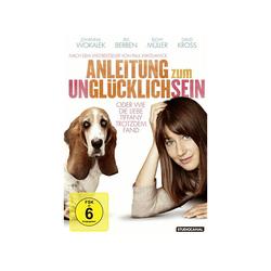 Anleitung zum Unglücklichsein DVD
