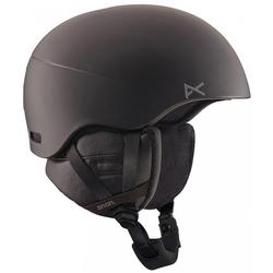 ANON HELO 2.0 Helm 2020 black - XL