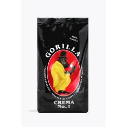 Gorilla Crema No.1 1kg