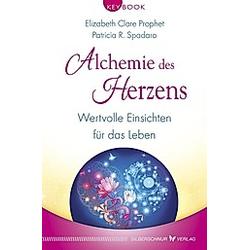 Alchemie des Herzens