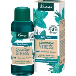KNEIPP Bade-Essenz Goodbye Stress 100 ml