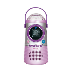 Vtech® KidiMagic Music MP3-Player