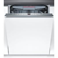 Bosch Serie 4 SMV46MX01E