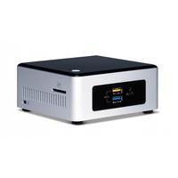 TAROX ECO 44 G5 (1600200)