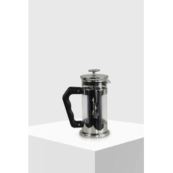 Bialetti Kaffeebereiter French Press Preziosa 0,35 L