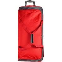 Travelite Garda Rollenreisetasche 72 cm