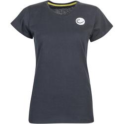 Edelrid T-Shirt T-Shirt Women's Signature T II - Edelrid XL