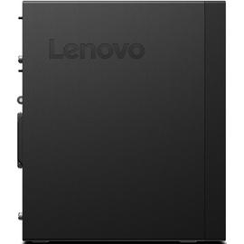 Lenovo ThinkStation P330 (30C5004LGE)