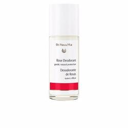 ROSE deodorant 50 ml