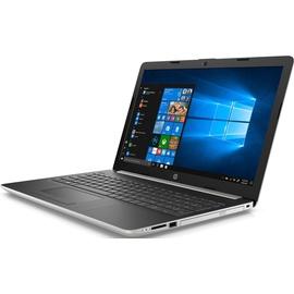 HP 15-da0617ng (4XD63EA)