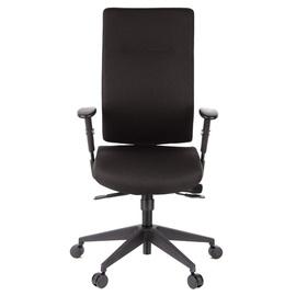 HJH Office Pro-Tec 300 schwarz