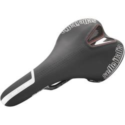 Selle Italia Fahrradsattel SLR Kit Carbonio