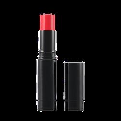 Chanel Les Beiges Healthy Glow Lip Balm Light 3 g