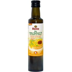 HOLLE Bio Beikost Öl