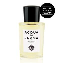 Acqua di Parma Colonia  woda kolońska  20 ml
