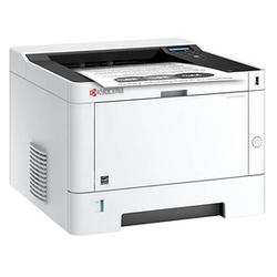 KYOCERA ECOSYS P2040dw Laserdrucker grau
