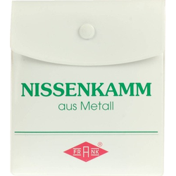 NISSENKAMM Metall BF