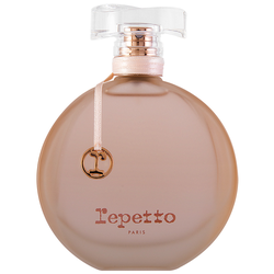 Repetto Repetto Eau de Parfum 80 ml