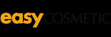 easyCOSMETIC