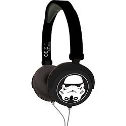 Star Wars Stereo Kopfhörer blau